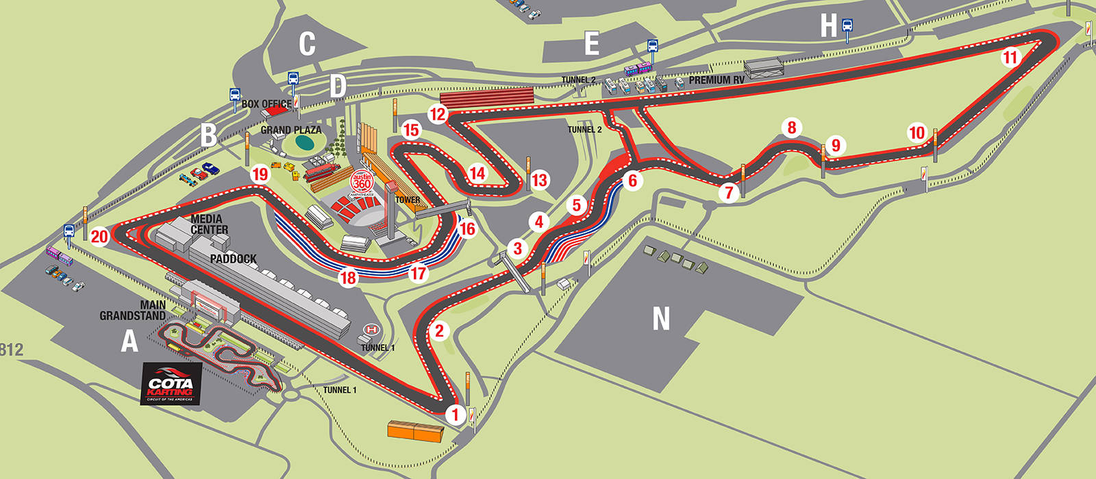 COTA-Karting-Map.jpg#asset:454055