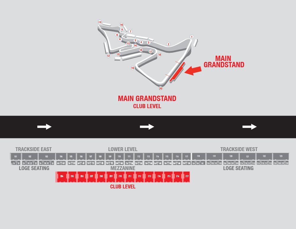 F1 Usgp Weekend Schedule Circuit Of The Americas Motogp | MotoGP 2017 Info, Video, Points Table