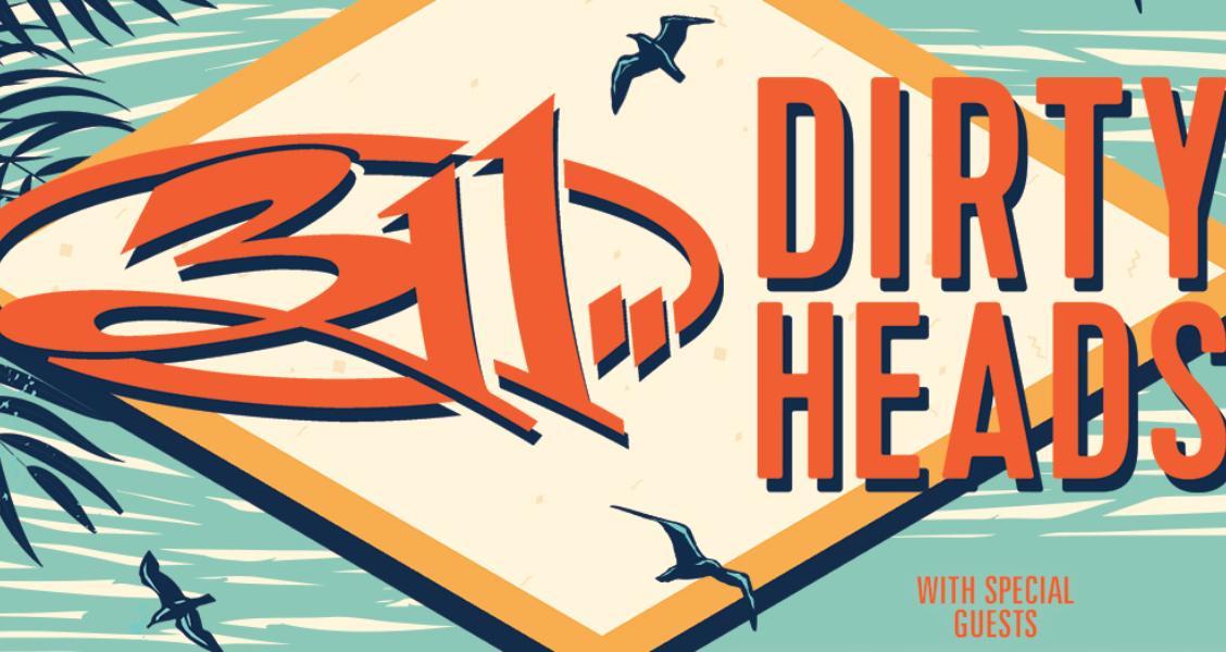 311 Dirty Heads 1200X524