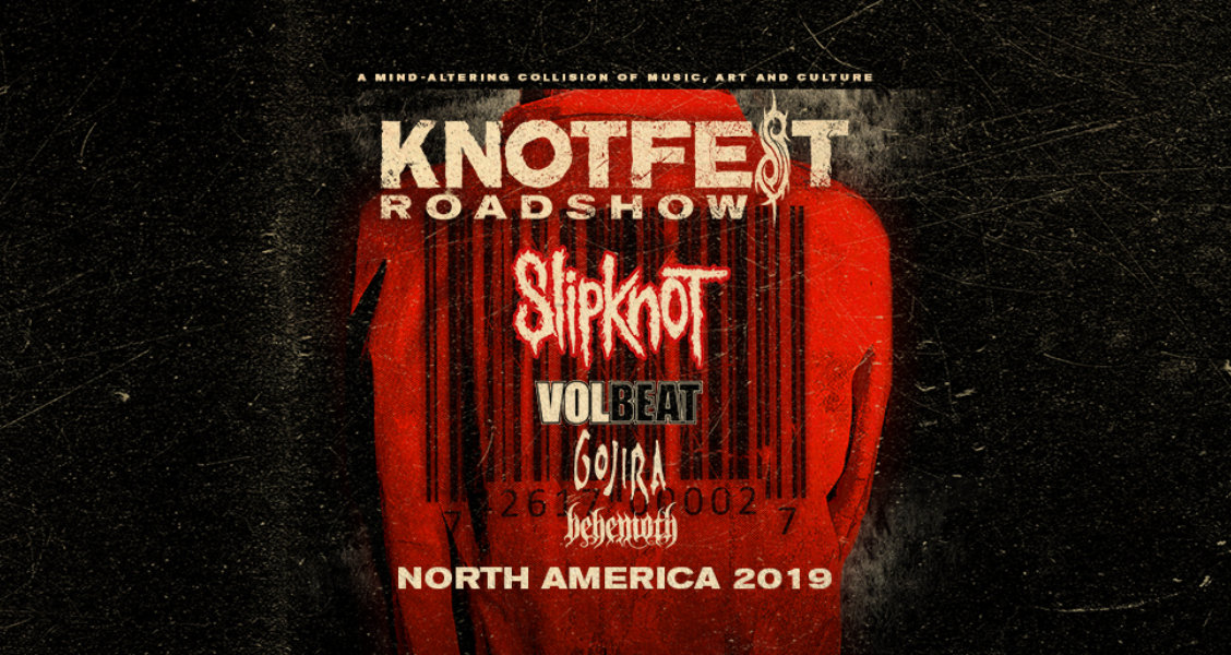 Knotfest Facebook Event Header Cover Photo 1200X514 Static