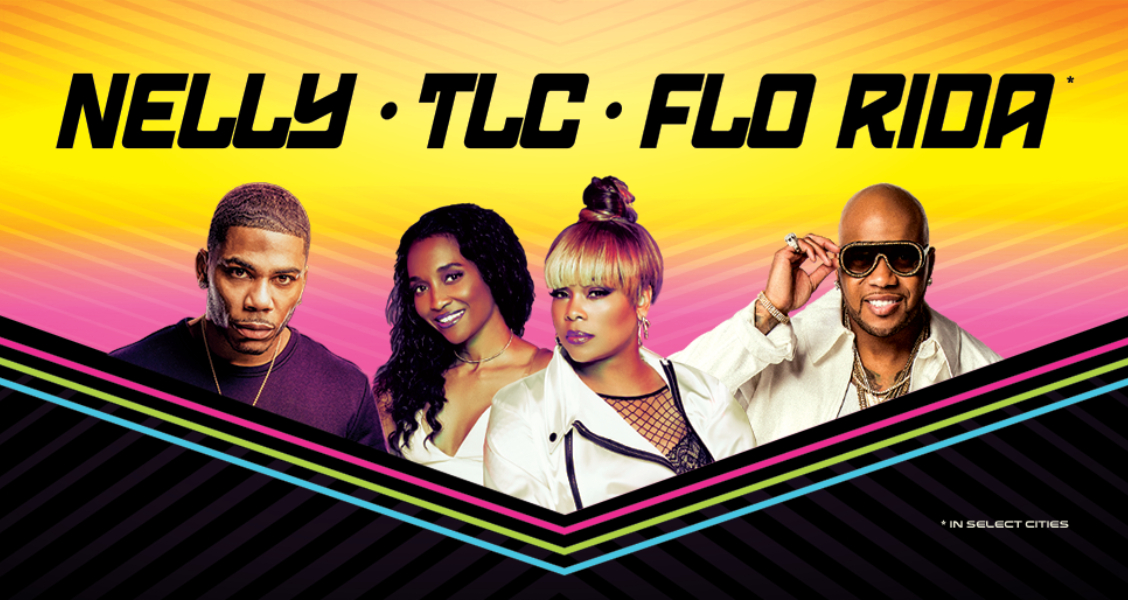 Nelly Tlc Fr Facebook Event Header Cover Photo 1200X514 Static