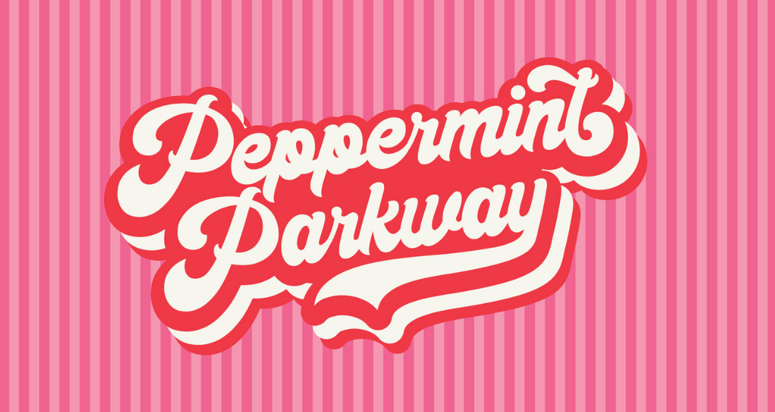 Peppermint Parkway
