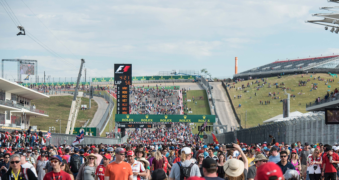 Usgp 20161023 Bailey 7500402 Fan Invasion