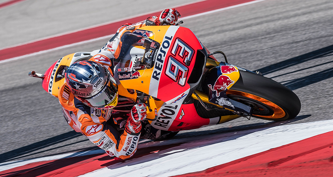 Motogp Austin Tickets >> Early Bird 2018 Motogp Tickets Available Now Cota Blog