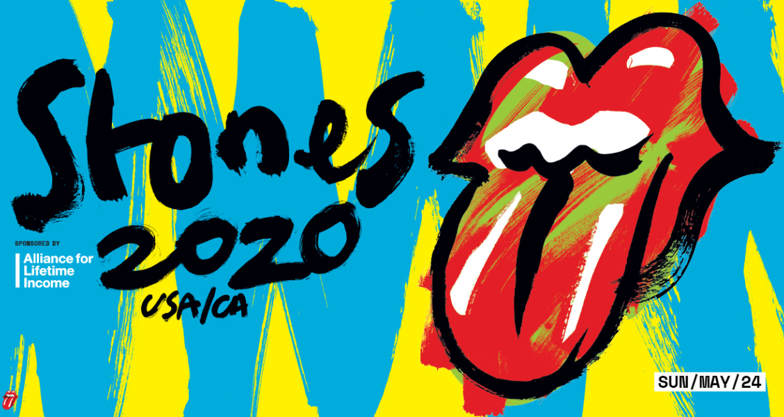 Stones2020 Painted 1200X628 V2