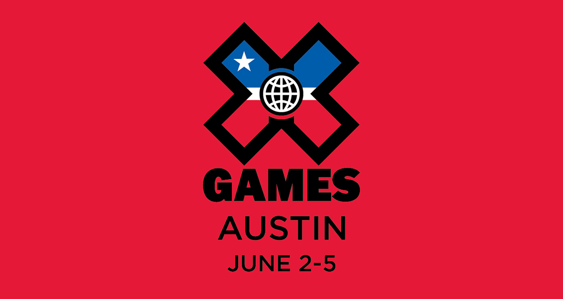 x-games-blog-header